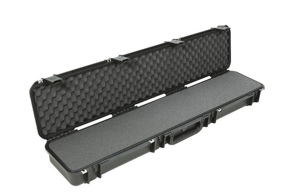 SKB iSeries 4909 Black