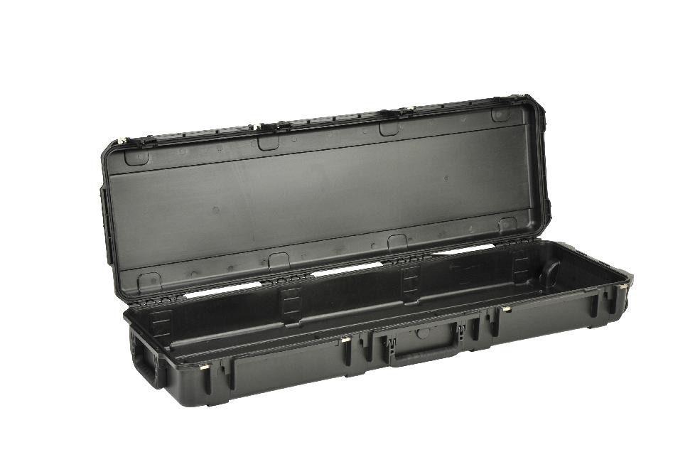 SKB iSeries 5014 Black